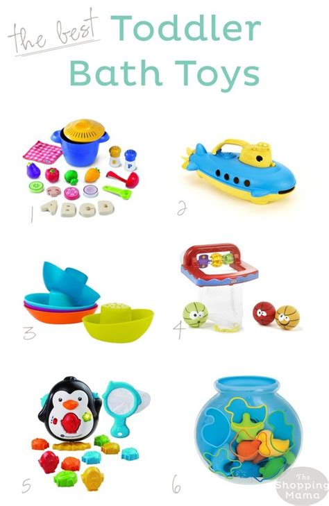 best bathtub toys for toddlers 25 best ideas about bath toys on pinterest baby bath toys bath toys for toddlers