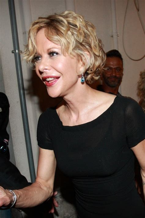 what is meg ryan doing these days what is meg ryan doing these days hairstylegalleries com