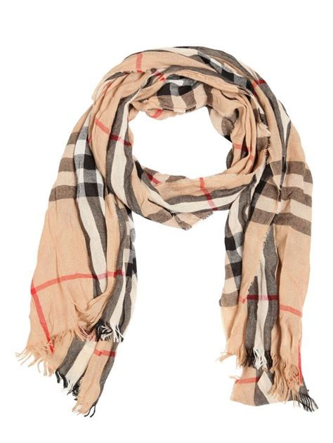 8 Of The Best Scarves by 8 Stylish Designer Scarves For Fashion Runway