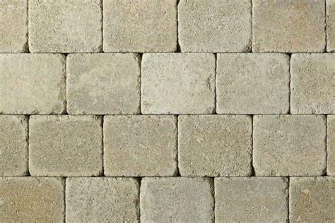 Unilock Paver Sand Brussels Block New Silica Inc