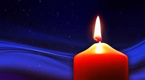 candele magiche candele magiche per l anno nuovo a ogni segno il suo colore