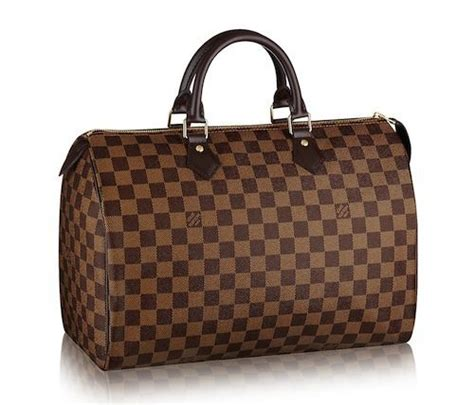 lv checkered pattern louis vuitton checkerboard pattern cannot be patented