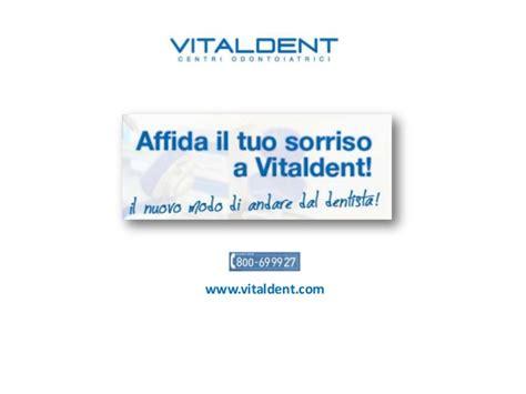 vitaldent pavia l odontoiatra vital dent di rimini e i denti giudizio