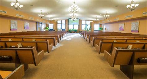 funeral services  calgary arbor memorials locations
