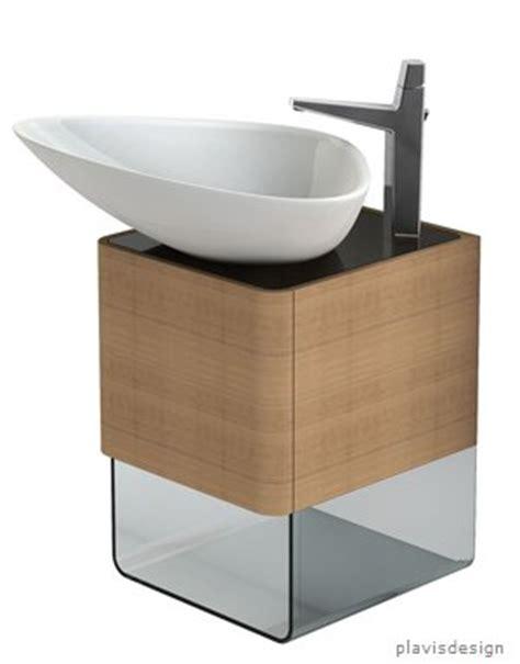 gäste bad designs deko waschtische f 252 r kleine b 228 der waschtische f 252 r