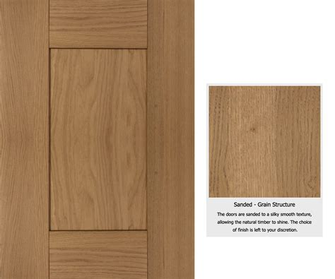 the solid wood cabinet company the solid wood cabinet company the solid wood cabinet