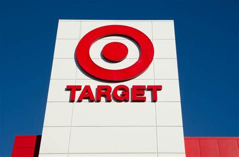 target com target coupon deals week 2 1 2 7 saving with coupon