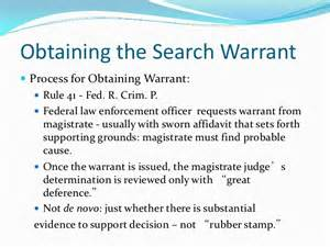 Warrant Search Criminal Records Instant Check What Is On Your