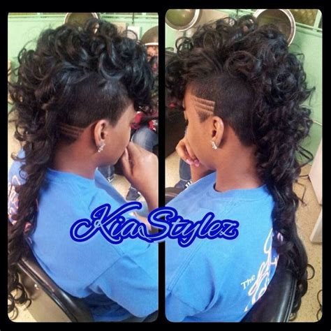 27 piece long on one side 1000 images about hallelujah hair on pinterest bobs