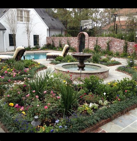 landscaping houston tx landscaping houston landscape and exterior ideas for country