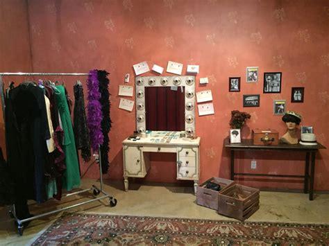 escape the room room 4 the theatre escape room la