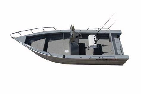 baja bayrunner boats 2011 klamath 21 bayrunner baja boats yachts for sale