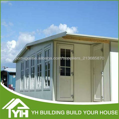 how much is a prefab home how much does a modular home cost bukit