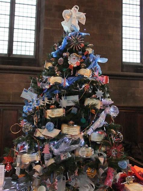 118 best christmas tree festival ideas images on pinterest