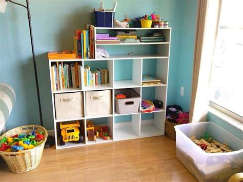 the living room play play area 4 small room ideas