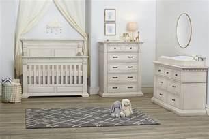 Antique White Crib Furniture by Antique White Nursery Furniture Antique Furniture