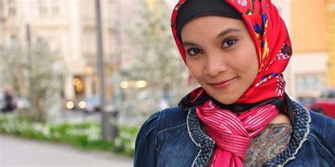 kritik untuk film anak jalanan kritik film hijab anak amien rais tuding hanung bramantyo