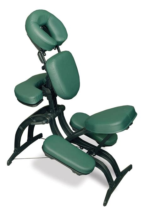 Chair Massager by Earthlite Avila Chair Free Shipping