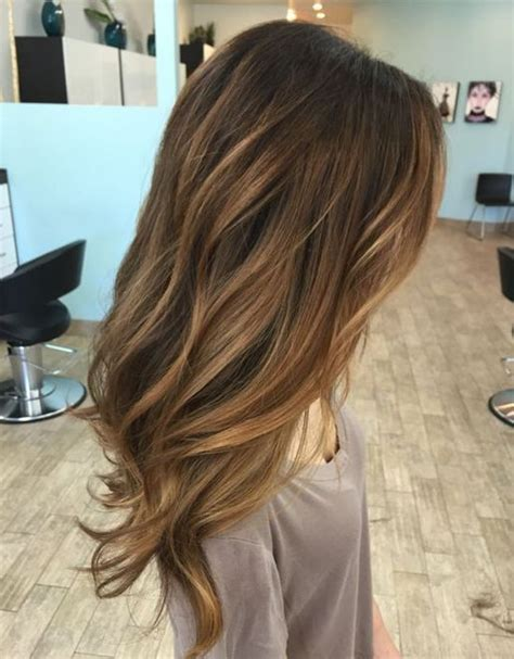 summer colors for hair 17 best ideas about hair colors on hair