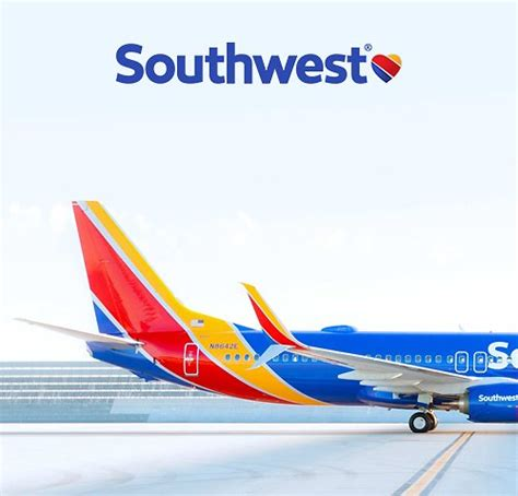 Southwest 39 Sale | southwest fare sale flights from 39 southwest com