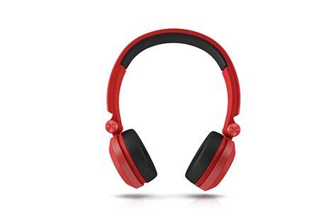Earphone Jbl E30 jbl e30 on ear headphone image audio