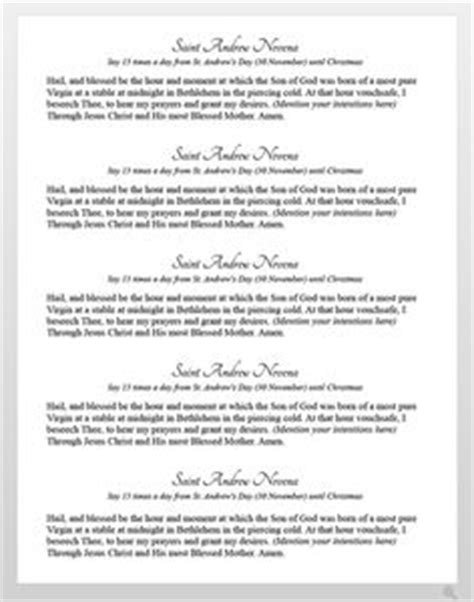 printable christmas novena faiths beliefs on pinterest public domain catholic