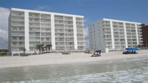 ocean house gulf shores gulf shores reservations gulf shores condo rentals hotels and vacation rentals