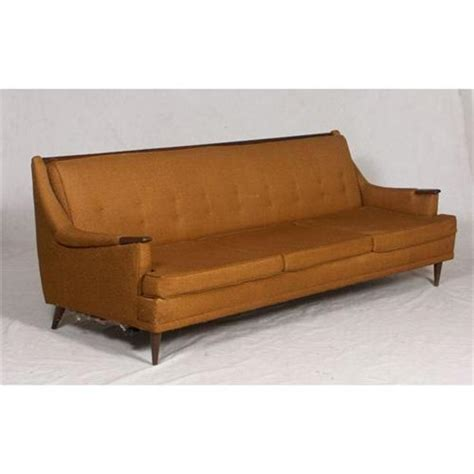 kroehler furniture sofas kroehler furniture sofas rs gold sofa