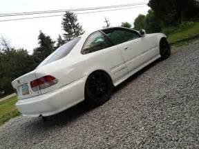 2000 Honda Civic Sedan Jdm 2000 Honda Civic Si Slammed 5 000 Possible Trade