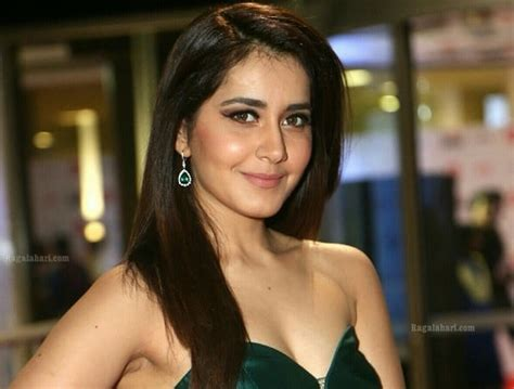actress list of tollywood list of top 20 hot and youngest actresses in tollywood