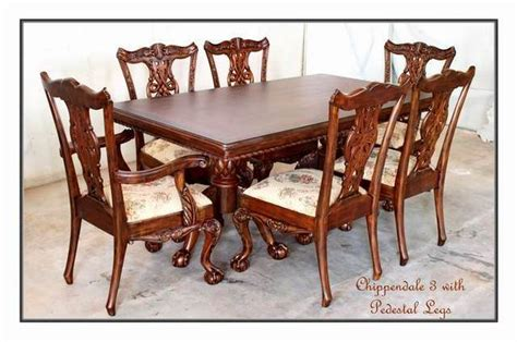 Furniture Sale In Philippines by Best Buy Fine Furnitures For Sale From Manila Metropolitan