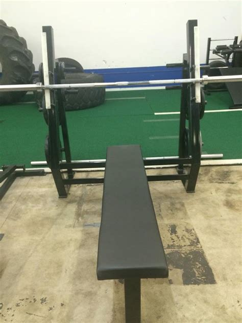 exercise benches for sale exercise bench for sale kuilsriver 28 images exercise