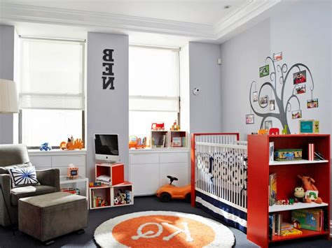 home design 87 fascinating kids room paint ideass home design 87 fascinating kids room paint ideass