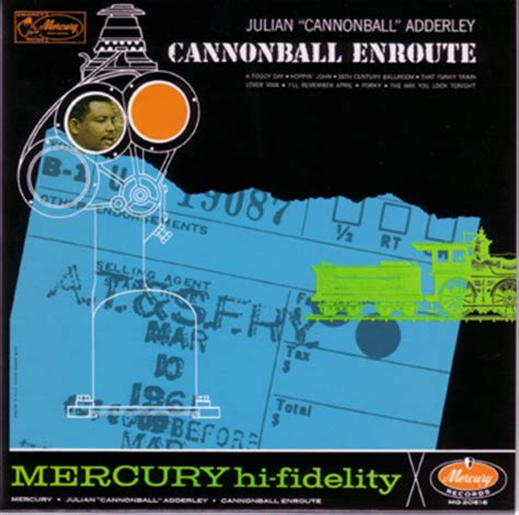 cannonball adderley sophisticated swing jazzland sophisticated swing cannonball adderley emarcy