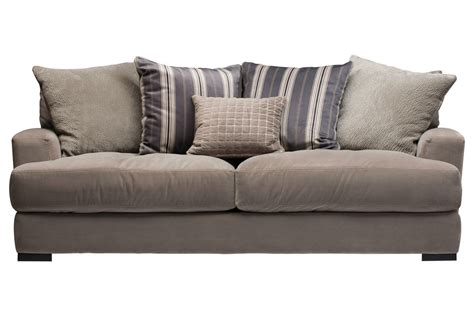 Jonathan Louis Sofa carlin by jonathan louis collection