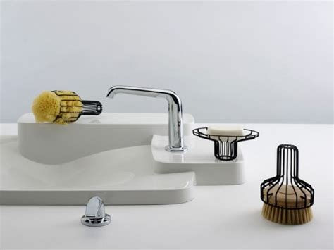 nice bathroom accessories nice decors 187 blog archive 187 cool bathroom accessories for