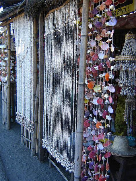 shell curtains shell curtains furniture ideas deltaangelgroup