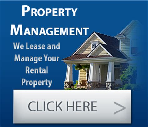 full house property management house property management 28 images fi real estate management office space shops