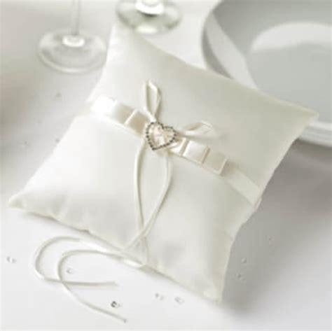 ivory wedding ring cushions uk beautiful wedding ring cushions uk matvuk com