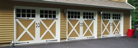 garage door retailers garage door retailers door retailers other major
