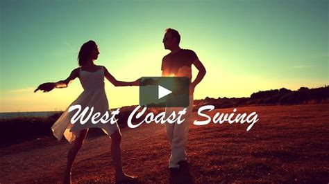 difference between east coast and west coast swing best 25 west coast swing ideas on pinterest west coast