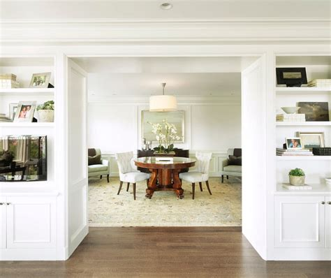 best benjamin whites the coolest white paint colors