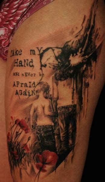 extreme tattoo lettering 17 best images about tattoo quotes on pinterest fonts