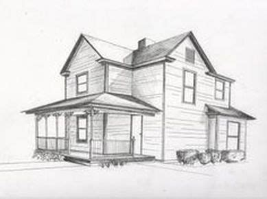 sketch of your dream house ms chang s art classes blog archives ms chang s art classes