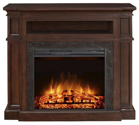 Pin By Amy B On My Style Pinterest Menards Gas Fireplaces