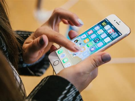 acheter  iphone  ou iphone   sans abonnement apple fr acheter  iphone