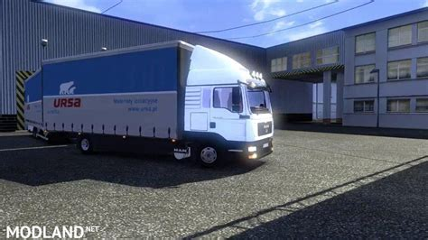 volvo trucks website volvo trucks website 2018 volvo reviews