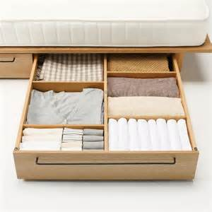 Platform Bed With Storage Massachusetts Muji Welcome To The Muji Store