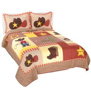 little boys bedding little cowboy boys bedding ideas bedding and comforter sets for kids pinterest