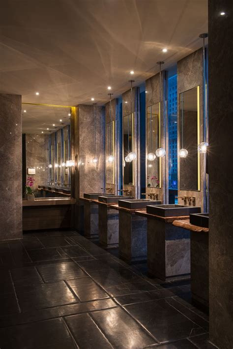 Unisex Bathroom Ideas 242 Best Images About Public Restroom Journal On Pinterest Toilets Restroom Design And Restaurant